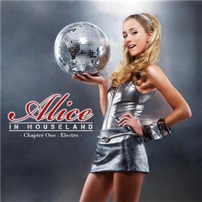Alice in Houseland (2009)