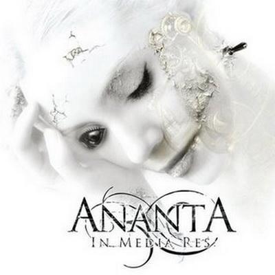 Ananta - In Media Res (2008)