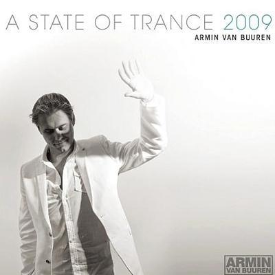 Armin Van Buuren - A State Of Trance (2009)
