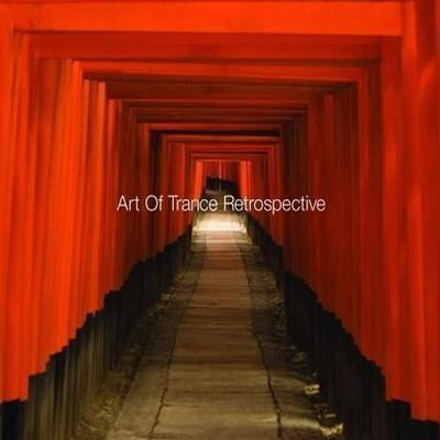 Art Of Trance - Retrospective (2009)