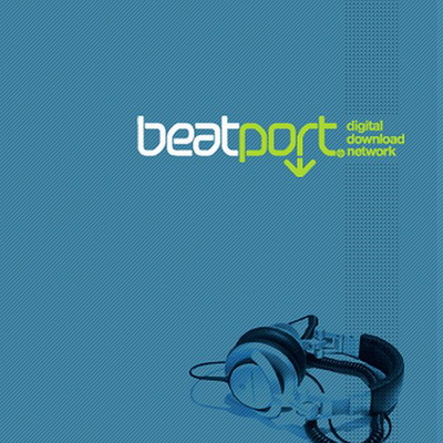 Beatport Top 10 Downloads of January (2009)