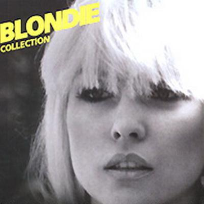Blondie - Collection (2008)