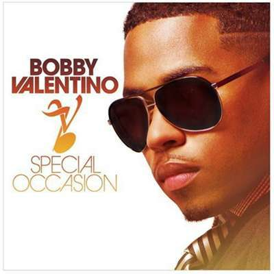 Bobby Valentino - Special Occasion (2007)