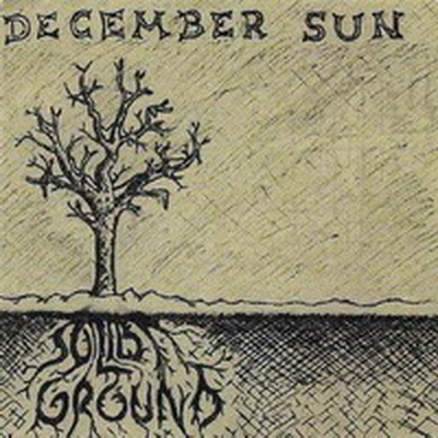 December Sun - Solid Ground (2009)