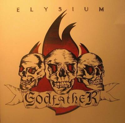 Elysium - Godfather (2005)