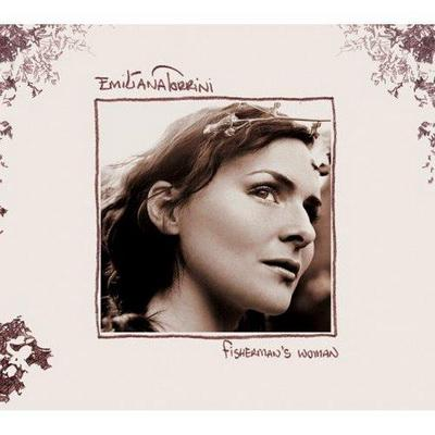 Emiliana Torrini - Fisherman's Woman (2005)