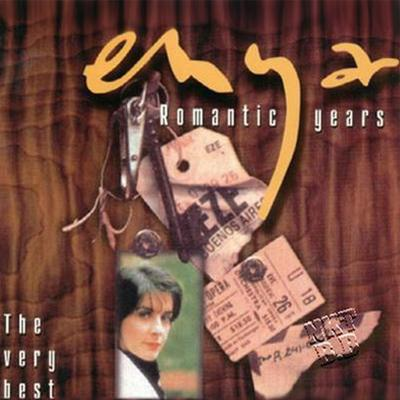 Enya - Romantic Years (The Very Best Of) (2008)