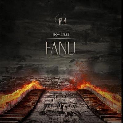 Fanu - Homefree (2009)