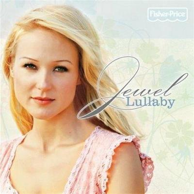 Jewel - Lullaby (2009)