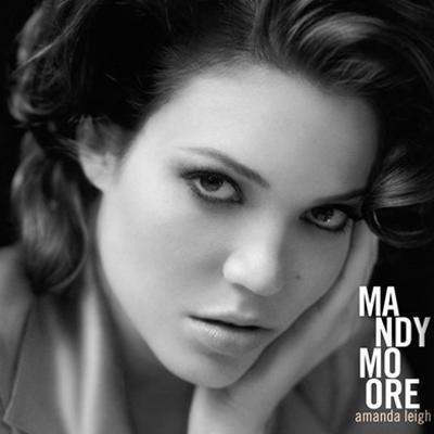 Mandy Moore - Amanda Leigh (2009)