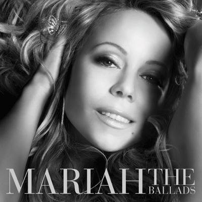 Mariah Carey - The Ballads (2009)