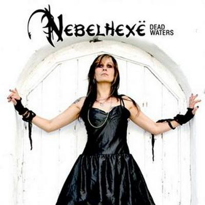 Nebelhexe - Dead Waters (2009)