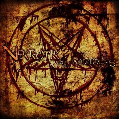 Nekrotik - Sacrificium (2009)