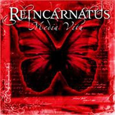Reincarnatus - Media Vita (2009)