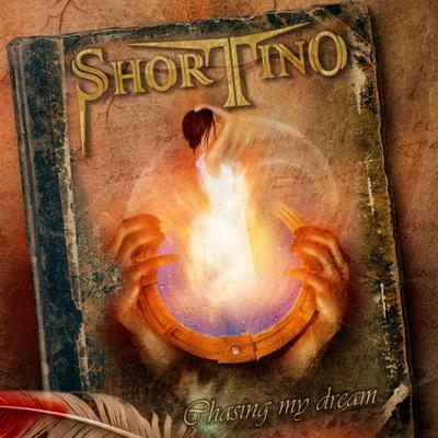 Shortino - Chasing My Dream (2009)