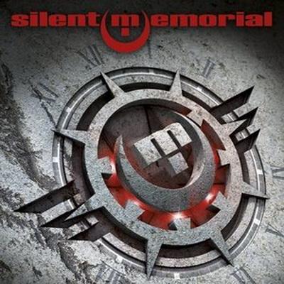 Silent Memorial - Retrospective (2009)