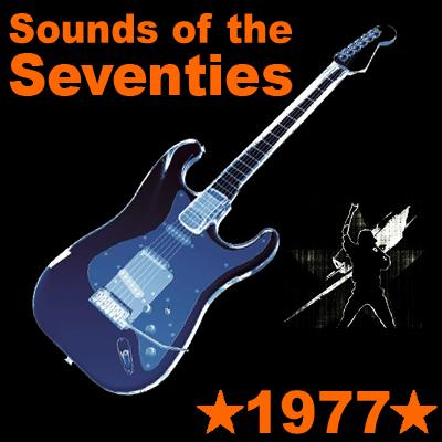 Сборник: Sounds of The Seventies (1977)xd;