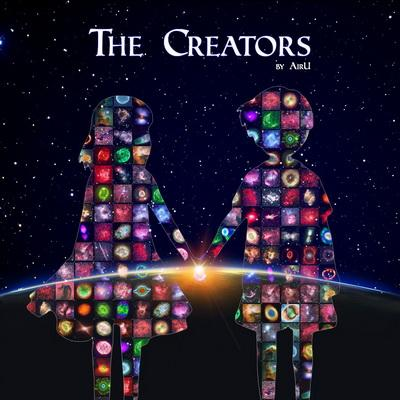 The Creators (2009)