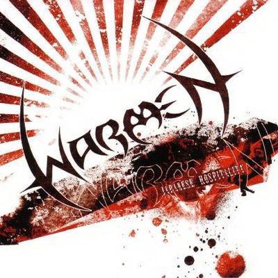 Warmen - Japanese Hospitality (2009)