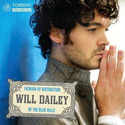 Will Dailey - Torrent Volumes 1 & 2 (2009)