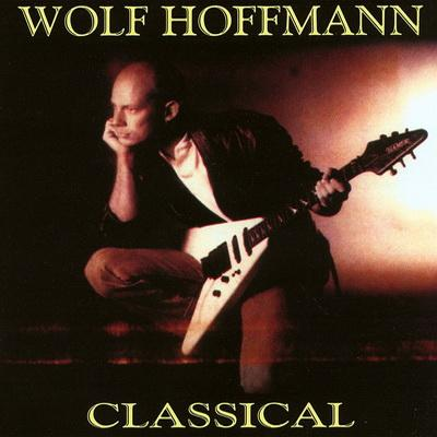 Wolf Hoffmann - Classical (1997)