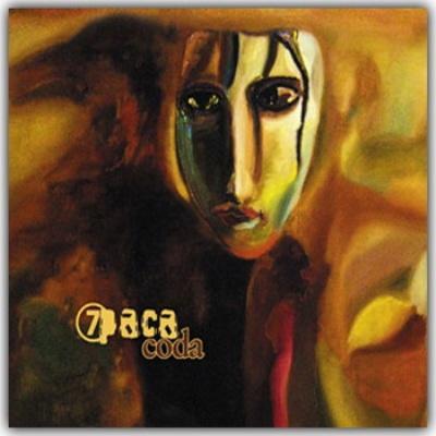 7 раса - Coda (2008)