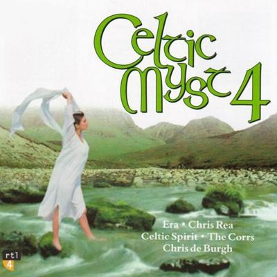 Celtic Myst 4 (2001)