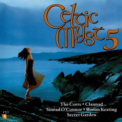 Celtic Myst 5 (2002)