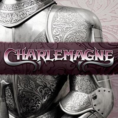 Charlemagne - Charlemagne (2009)