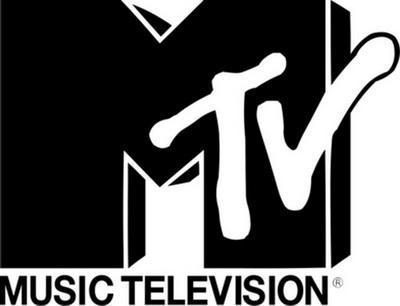 Collection Of The Best Songs MTV (2009)