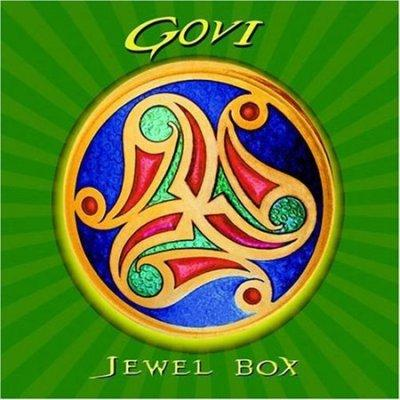Govi - Jewel Box (2006)