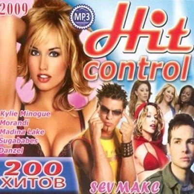 Hit Control (2009)