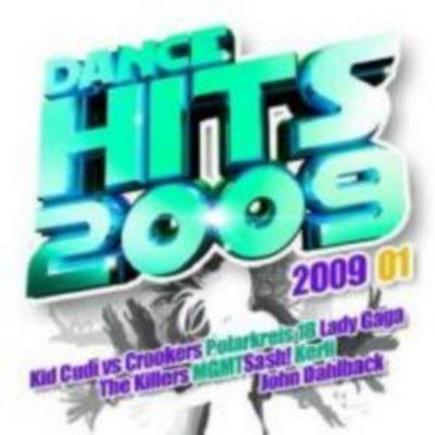 Hits Dance (2009)