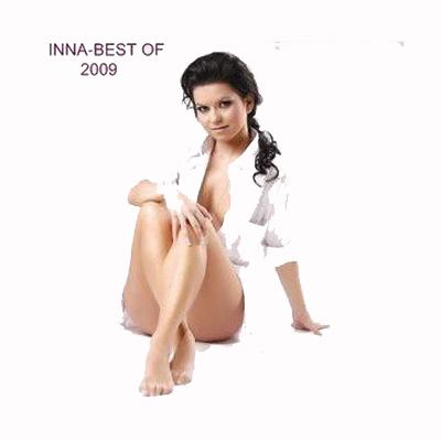 Inna - Best Of (2009)