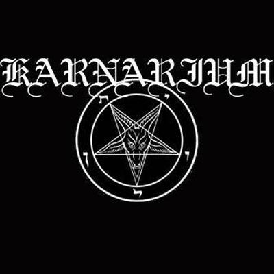 Karnarium - Karnarium (2008)