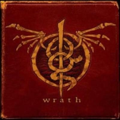 Lamb Of God - Wrath (2009)