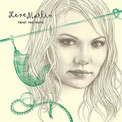 Lene Marlin - Twist The Truth (2009)