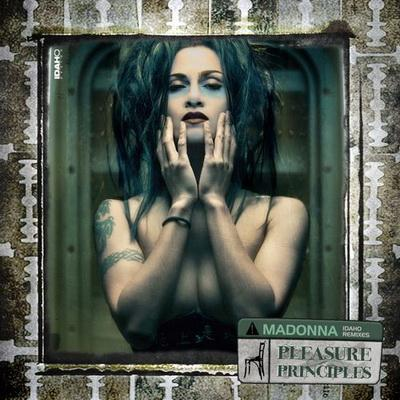 Madonna - Pleasure Principles (2009)