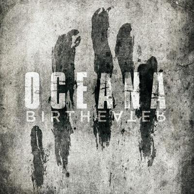 Oceana - Birth.Eater (2009)
