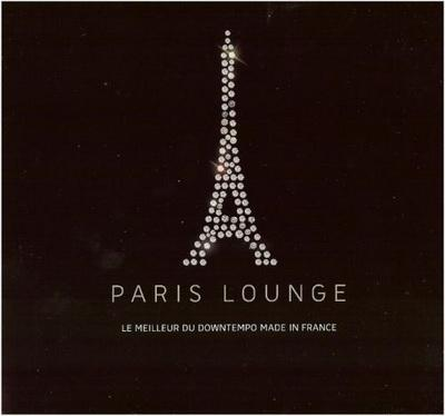 Paris Lounge (2009)