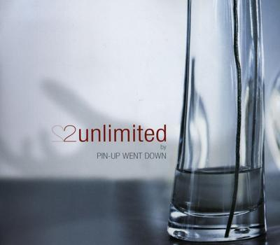 Pin-Up Went Down - 2Unlimited (2008)