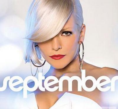 September - September Retail (2008)