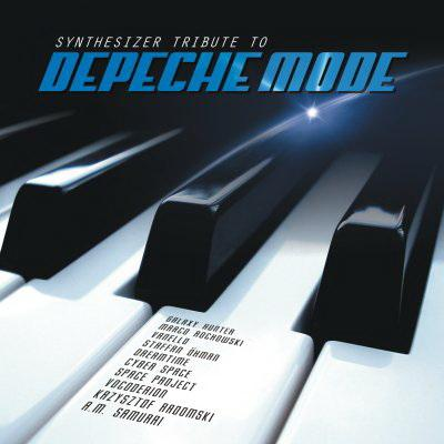 Synthesizer Tribute To Depeche Mode (2009)