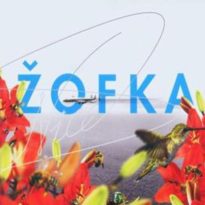 Zofka - Nice (2002)